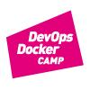 Das DevOps Docker Camp mit Peter Roßbach