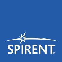 Spirent stellt weltweit erstes 50Gb-Ethernet-Testsystem vor