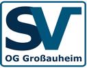 Hundekurse starten ab 16. Januar in Hanau