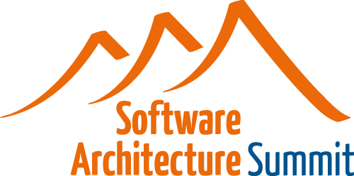 Software Architecture Summit 2016