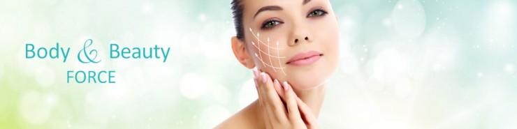 Deutscher Kosmetikmarkt ist im Wachstum