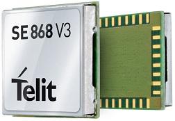 Telit expandiert durch Stollmann-Akquise weiter im IoT-Markt