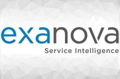 CENX stellt Exanova Service Intelligence vor
