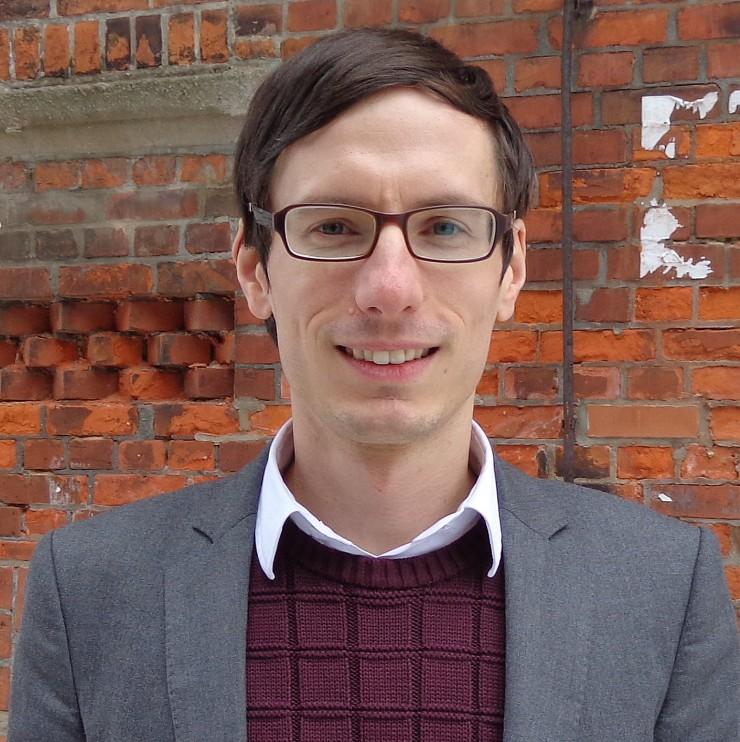 Sachsen fördert Technologietransfer