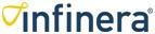 GÉANT installiert Infinera Cloud Xpress mit 100GbE für Rechenzentrumsverbindungen