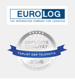 Continental setzt auf Behältermanagement von EURO-LOG