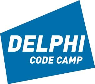 Delphi Code Camp mit den Experten Bernd Ua, Stefan Glienke und Frank Lauter