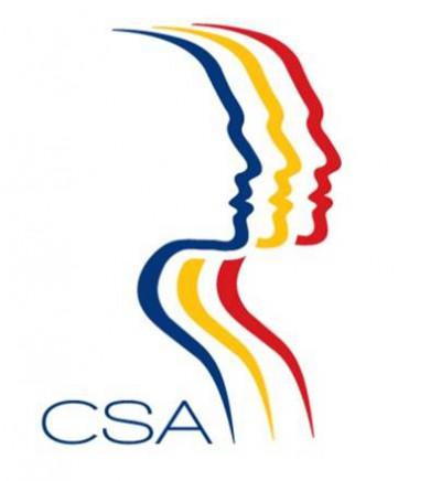 Die besten Redner gibt es bei CSA, der größten Redneragentur in Europa