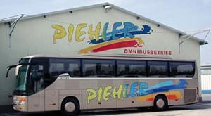 Anwendertest: Das Plus an Planbarkeit mit Telematik im Busverkehr