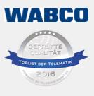 WABCO erweitert Produktpalette durch Übernahme der Trans-Safety LOCKS® GmbH