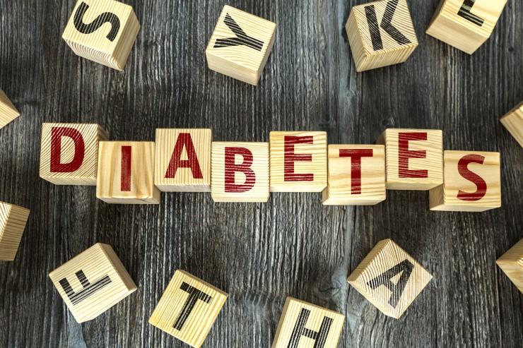 Krebs, Herzinfarkt, Diabetes - Kontraindikationen bei Zahnbehandlungen?