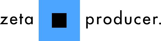 Zeta Producer Version 13 - mehr Flexibilität und Gestaltungsmöglichkeiten bei der Homepageerstellung