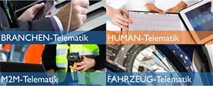 Telematics-Scout.com eröffnet Telematik-Anbietern den internationalen Markt
