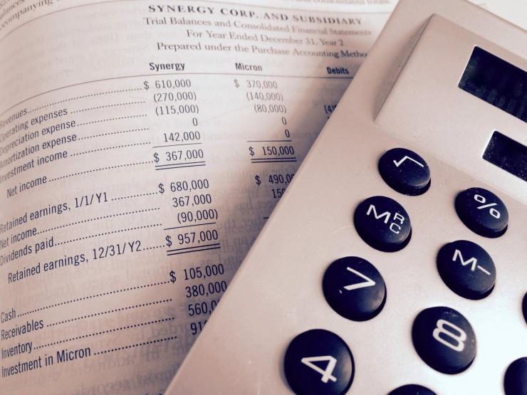 Studie: Je schlechter die Bilanz, desto häufiger die Vorstandswechsel