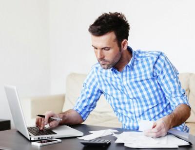 Studie: Unternehmer sehen Kreditvergabe über Online-Marktplätze als neue Alternative