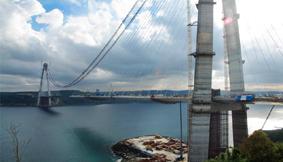 Internationale Konferenz für Bauingenieure: