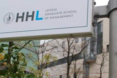 Innovationsmanagement aus erster Hand: Offene Vorlesung der HHL am 19. März in Köln