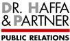 Dr. Haffa & Partner übernimmt Kommunikation für Projektmanagement-Spezialisten collaboration Factory AG