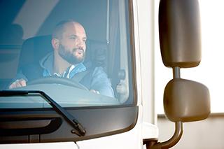 Mit Telematik zu einem besseren Fahrstil und mehr Wertschätzung bei Verbrauchern