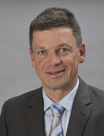 Projektmanagement für Automobilhersteller und Zulieferer: Dr. Rupert Stuffer gründet collaboration Factory AG
