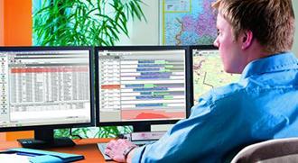 initions AG forciert Informationsaustausch mit ETA-Monitor und automatischer Avisfunktion