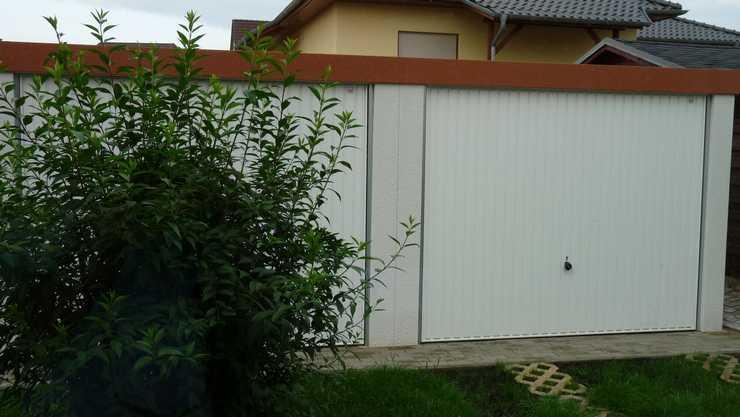 Garagenrampe.de: Kuriositäten vorbeugen