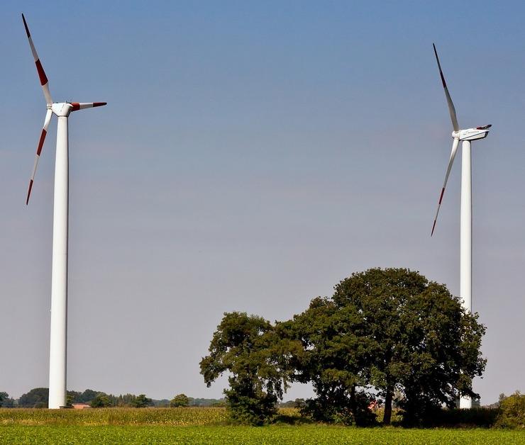Stromverbraucherschutz NAEB: 10 H zu wenig!