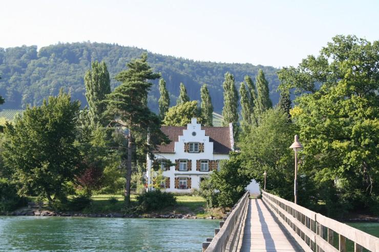 Schatzkiste am Bodensee