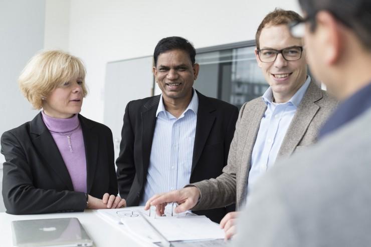 Gesundheits-/Krankenhausmanagement: Universitäres Zertifikatsprogramm der HHL in Leipzig und Köln startet im Juni 2016