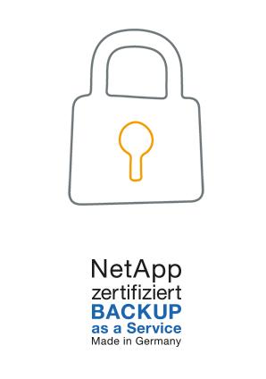 Cloud-Backup: Flexibilität im Haus - Sicherheit im Kopf
