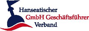 Verband Hanseatischer GmbH-Geschäftsführer fordert Ausnahmen vom Mindestlohn für Flüchtlinge