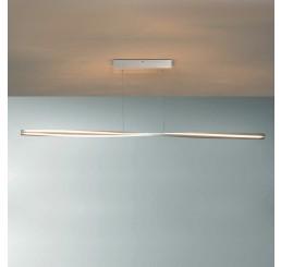 LED Deckenleuchten - die energieeffiziente Grundbeleuchtung