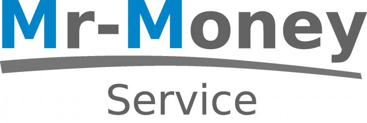 Ein großer Gewinn für alle Seiten: Die neue Kooperation zwischen Mr-Money und Gewerbeversicherung24