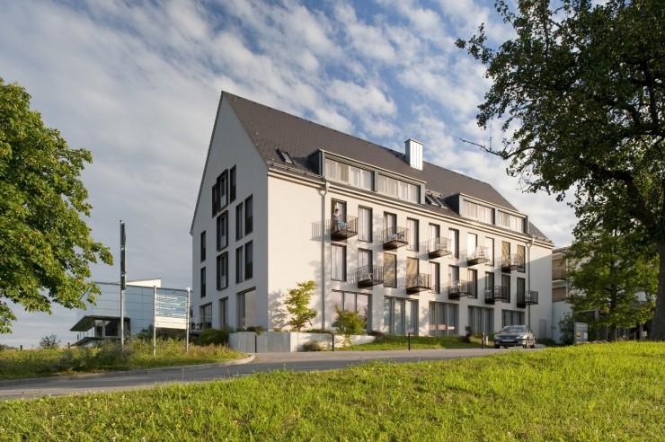 10 Jahre Hotel St. Elisabeth