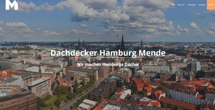 Ausbildungsstand des Handwerkes in Hamburg - hoffnungslos?