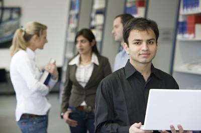 Management-Studium für Flüchtlinge. Jetzt bis 20. Juni für Stipendien der HHL bewerben