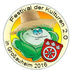 Festival der Kulturen 2.0 - eine kleine Vorschau