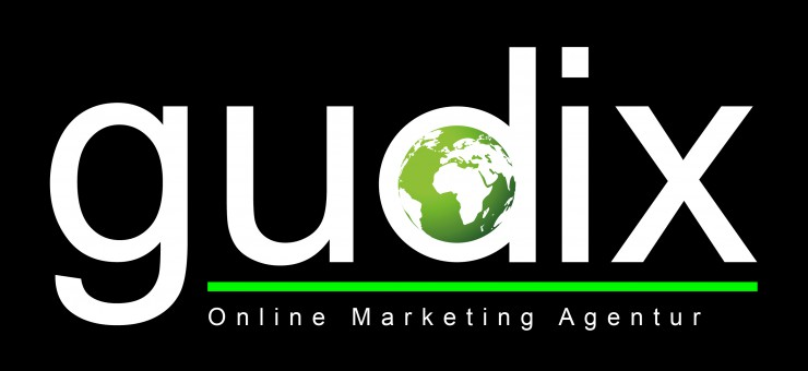 SEO und Onlinemarketing für die Erfolgssteigerung der eigenen Website