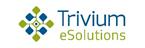Trivium eSolutions übernimmt akm software Beratung und Entwicklung GmbH
