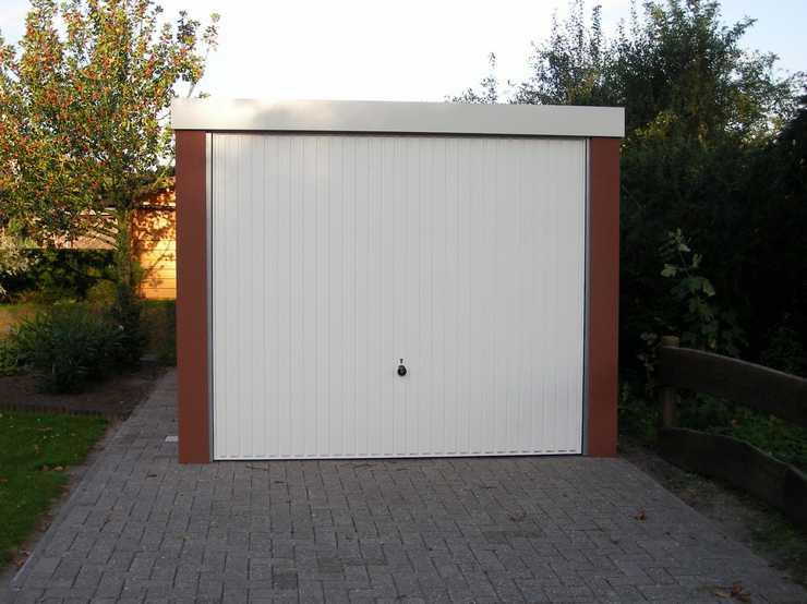 Garagenrampe.de: Drogen oder Bargeld?