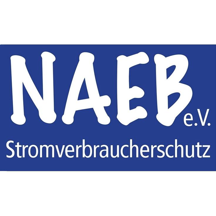 Offener NAEB-Brief: Beenden Sie die Energiewende!