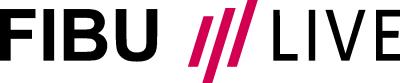 FIBU///LIVE - Die papierlose Buchhaltung als Meilenstein auf dem Weg zur Digitalisierung!