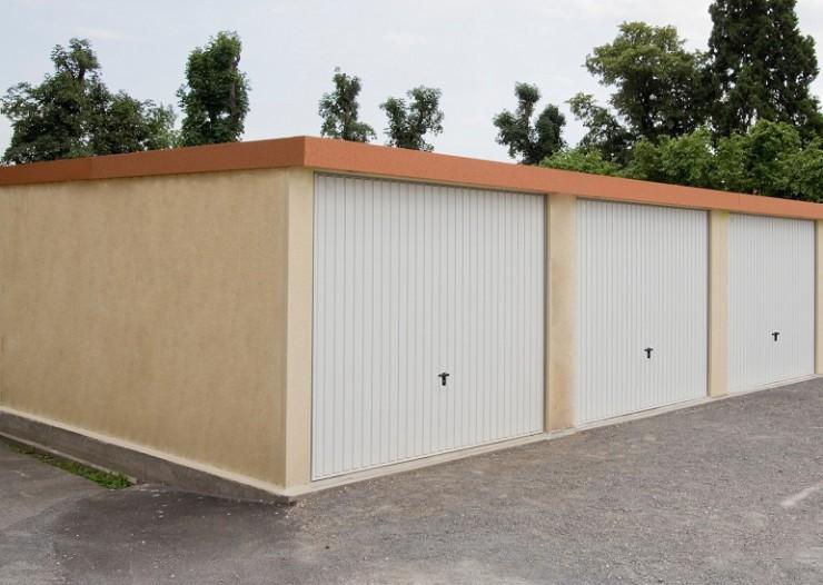 Garagenrampe.de und Fahrzeugdaten