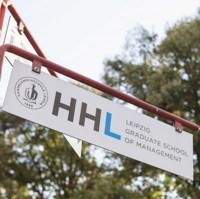 Größte Entrepreneurship- und Innovations-Konferenz im deutschsprachigen Raum im Oktober 2016 in Leipzig