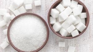 Zucker ist hochgradig gefährlich!