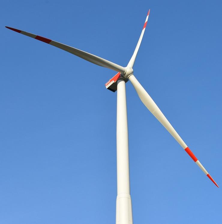 Stromverbraucherschutz NAEB warnt vor gefährlichen Ökostromanlagen