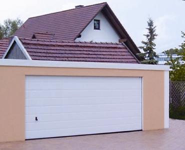 Exklusiv-Garagen und das Mittelalter