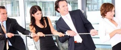 Inkasso hilft Forderungen gegenüber Schuldner in der Schweiz durchzusetzen