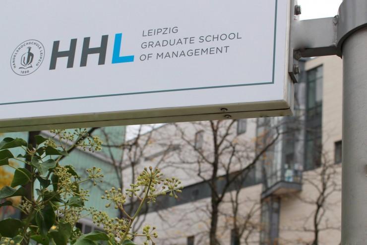 November 2016 bis Februar 2017: Schnupperstudium an Deutschlands ältester BWL-Uni in Köln