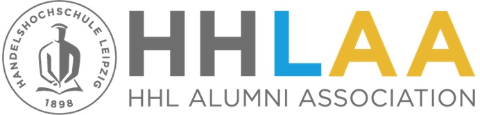 Strengthening HHL's Alumni Activities: New Executive Board of HHL Alumni Association